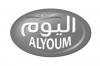 Logos-Int-Alyoum