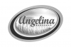 Logos-Int-Angelina