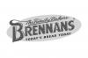 Logos-Int-Brennans