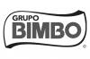 Logos-Int-Grupo Bimbo
