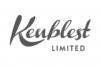 Logos-Int-Kenblest
