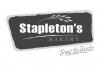 Logos-Int-Stapletons