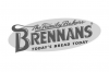 Logos-UK-Brennans