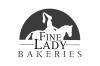 Logos-UK-Fine Lady