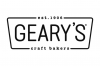 Logos-UK-Gearys
