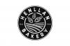 Logos-UK-Henllan