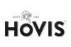Logos-UK-Hovis