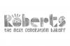 Logos-UK-Roberts