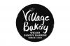Logos-UK-Village